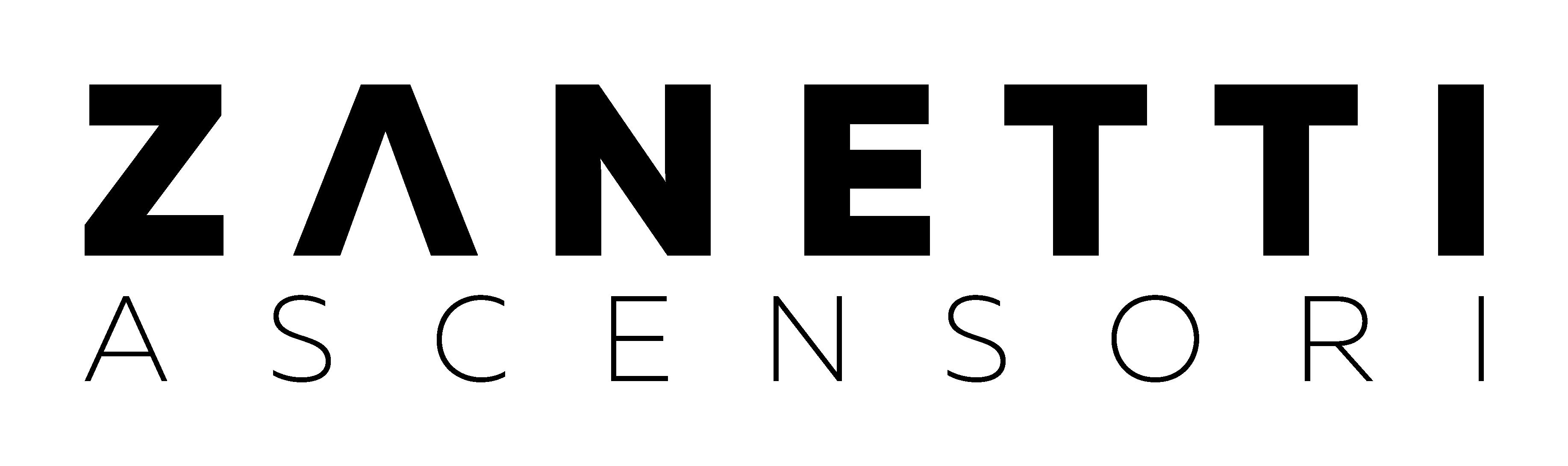 Zanetti Ascensori
